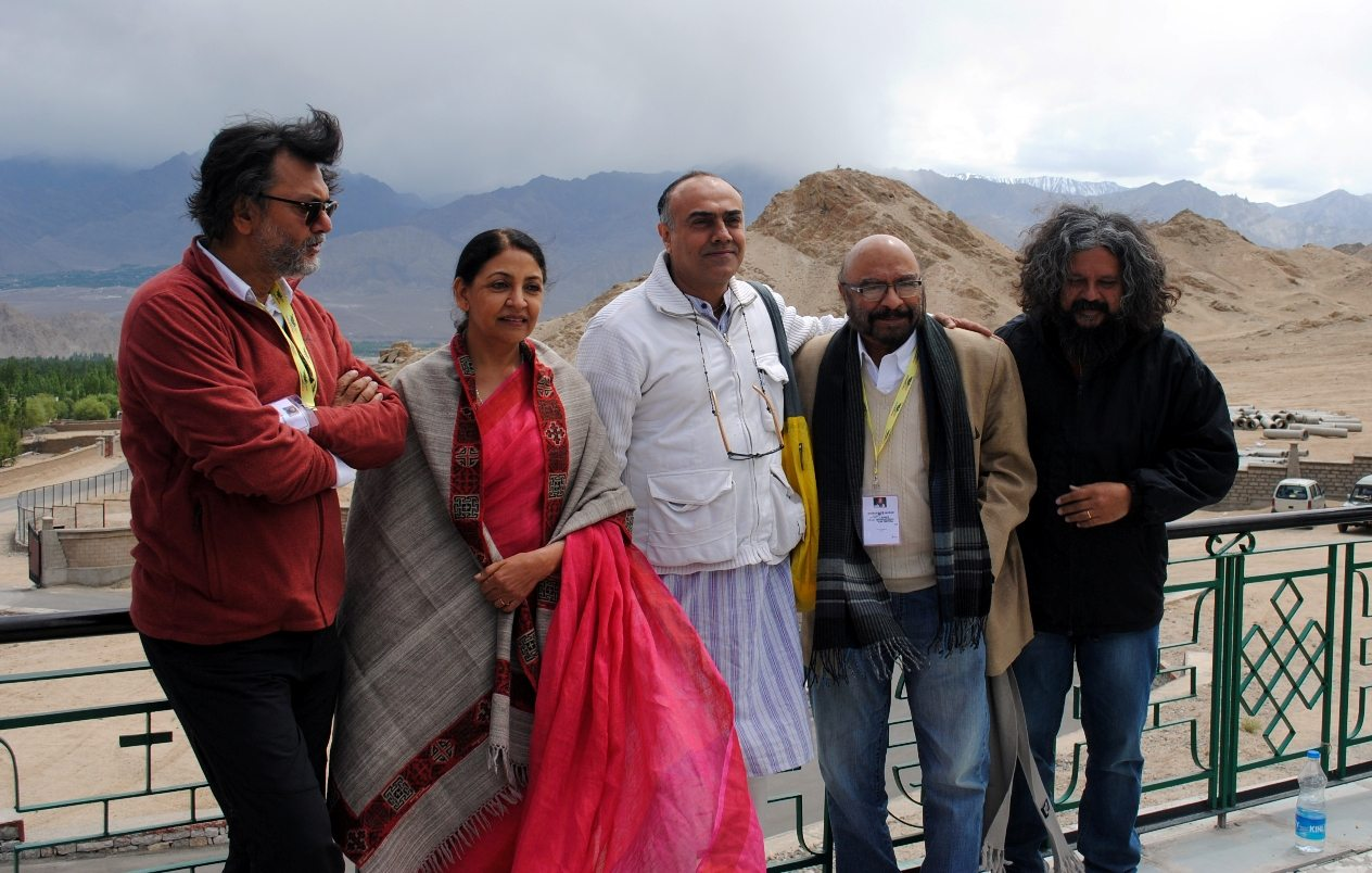 Ladakh film festival (6)