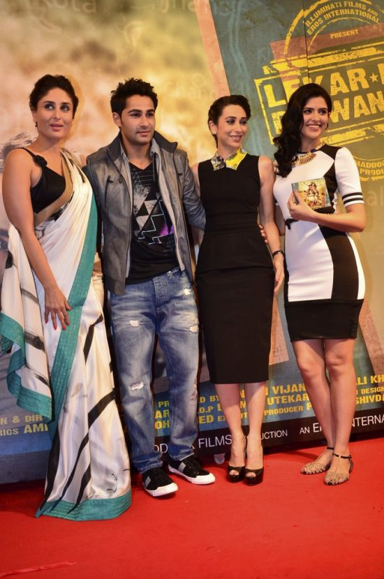 Lekar_hum_deewana_dil_music_launch250