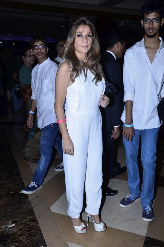 Lekar_hum_deewana_dil_music_launch37