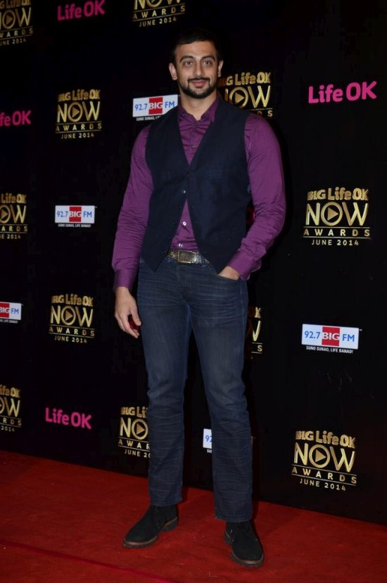 Life_OK_Now_awards110
