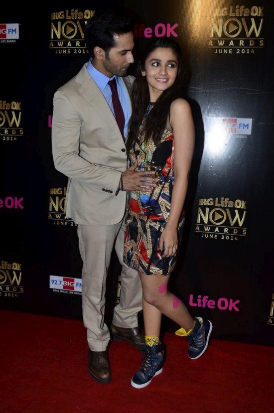 Life_OK_Now_awards132