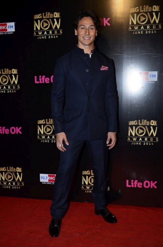 Life_OK_Now_awards206
