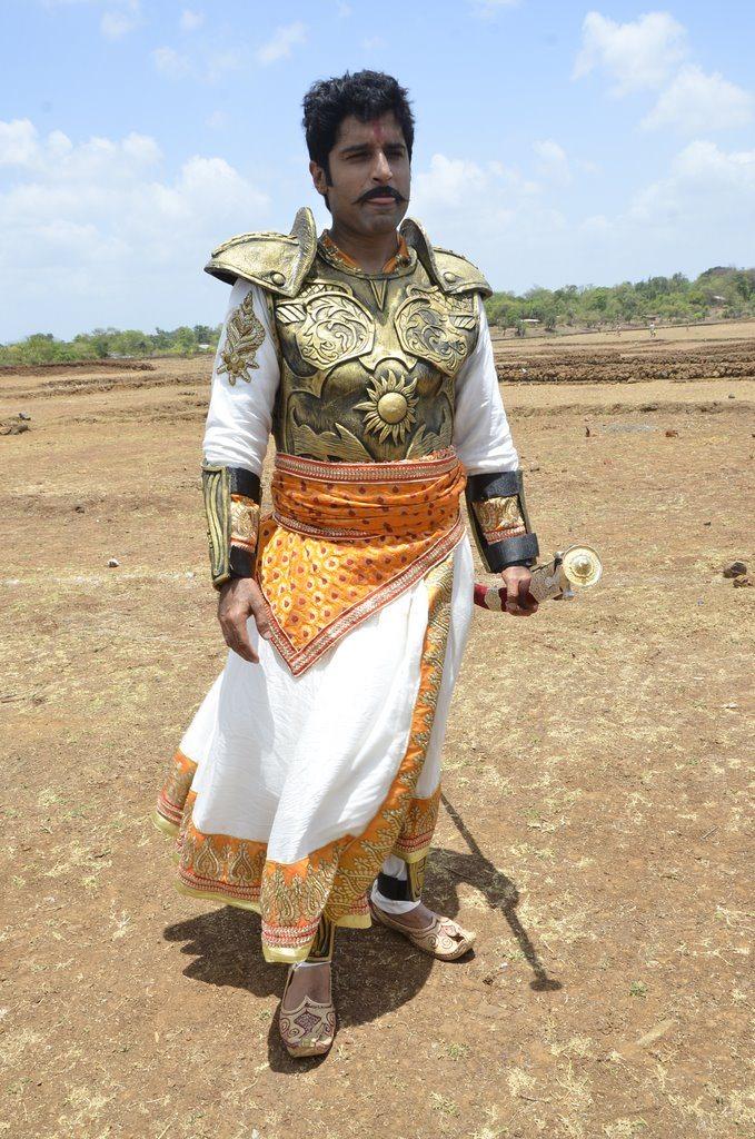 Maharana (1)