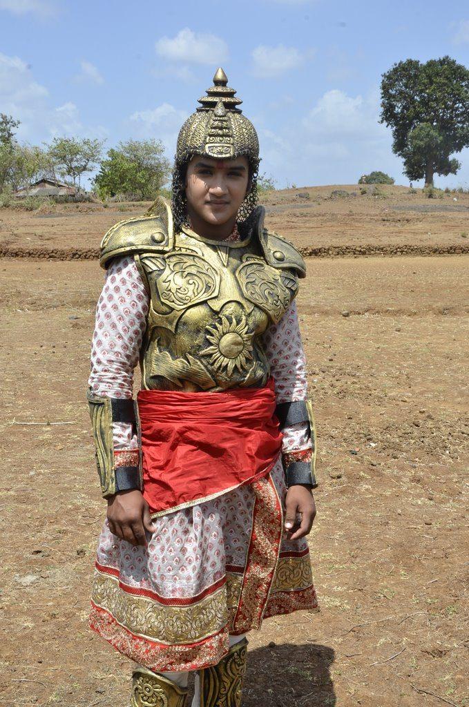 Maharana (5)