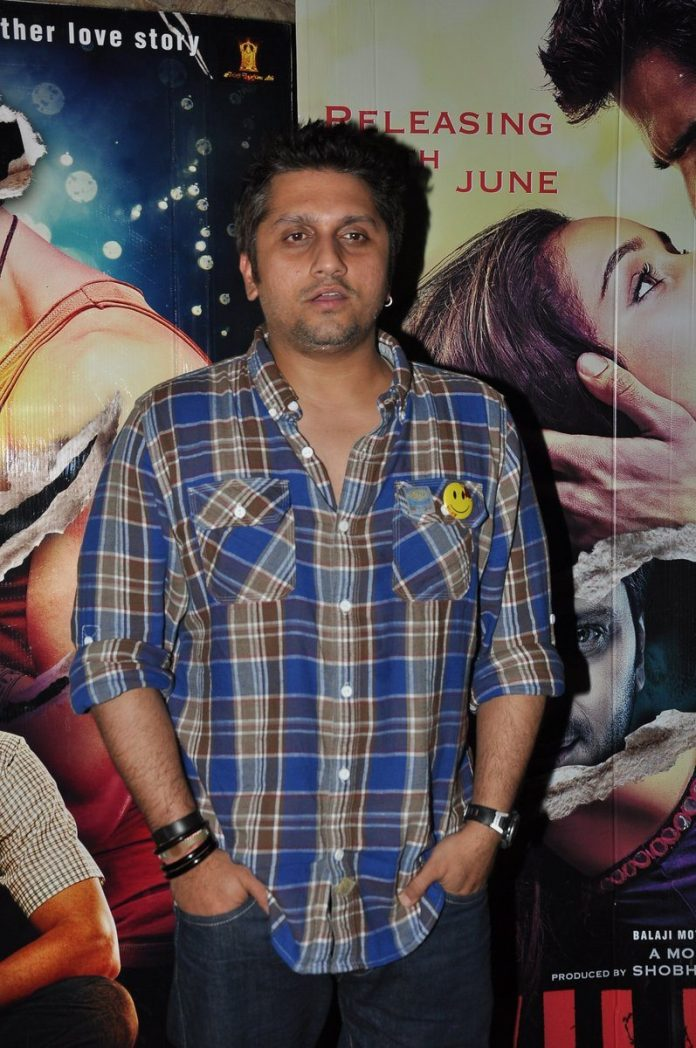 Mohit screening (1)
