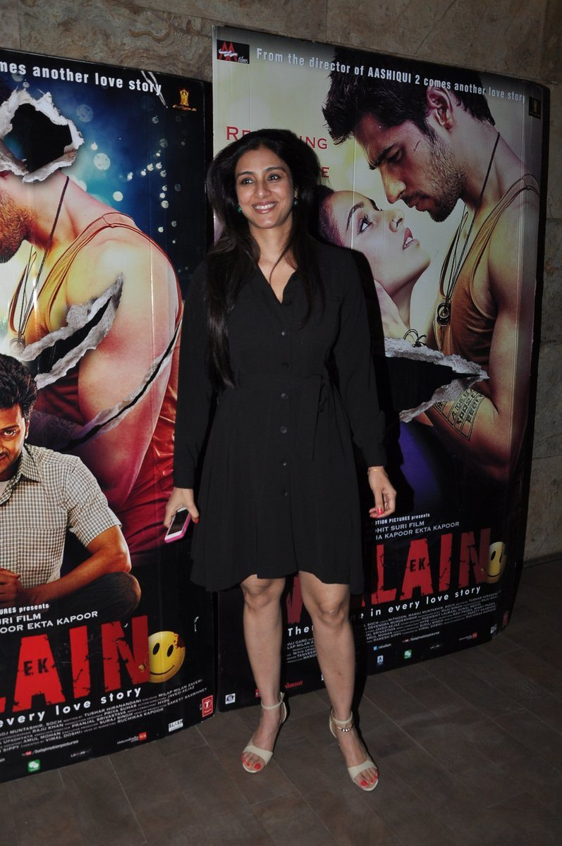 Mohit screening (2)