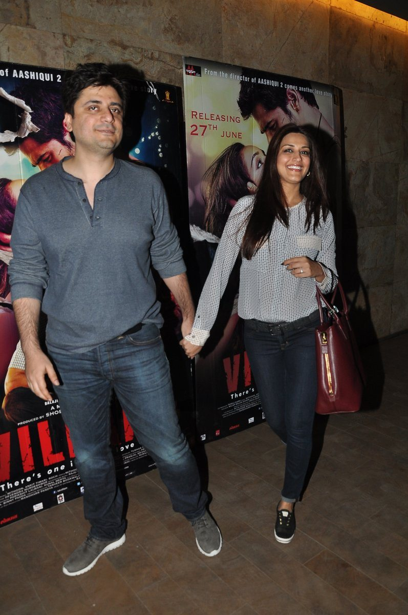 Mohit screening (3)