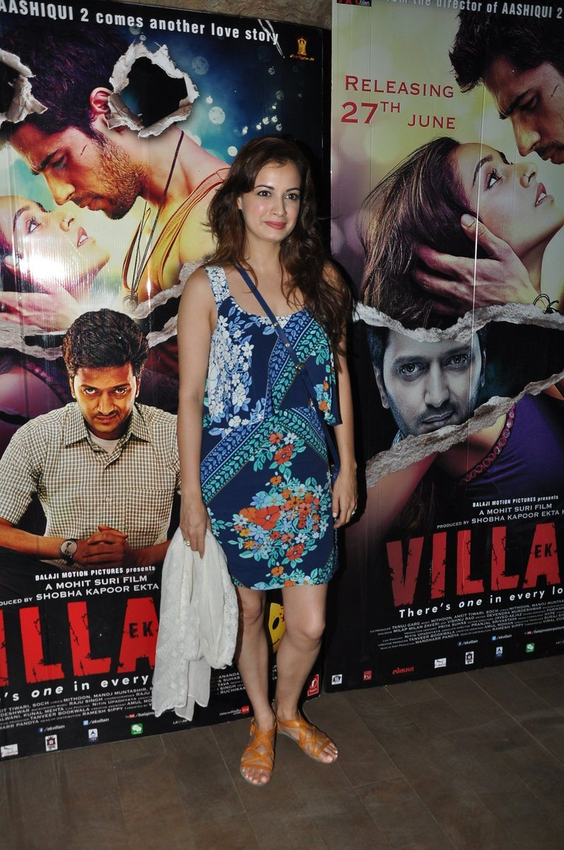 Mohit screening (4)