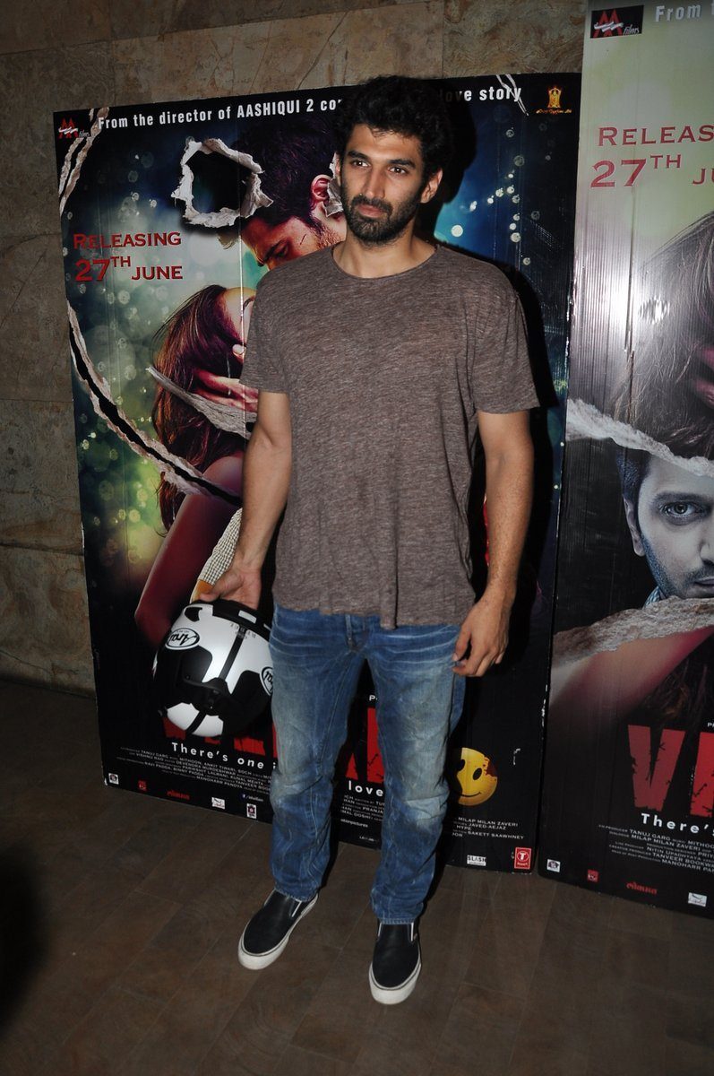 Mohit screening (5)