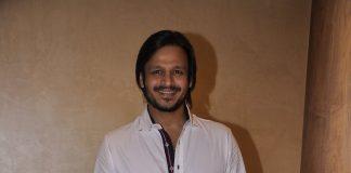 Vivek Oberoi and Jackie Shroff attend Nana Chudasama birthday bash