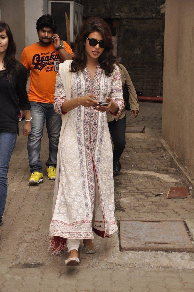 Priyanka unicef (4)