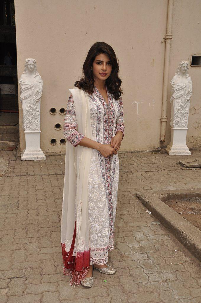 Priyanka unicef (6)
