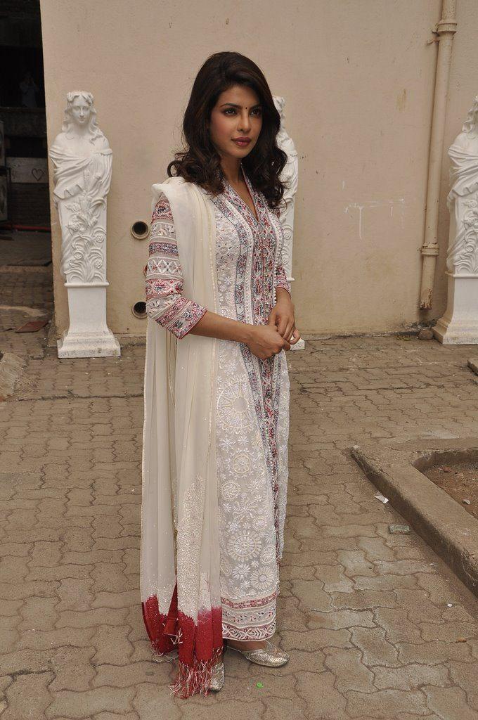 Priyanka unicef (7)