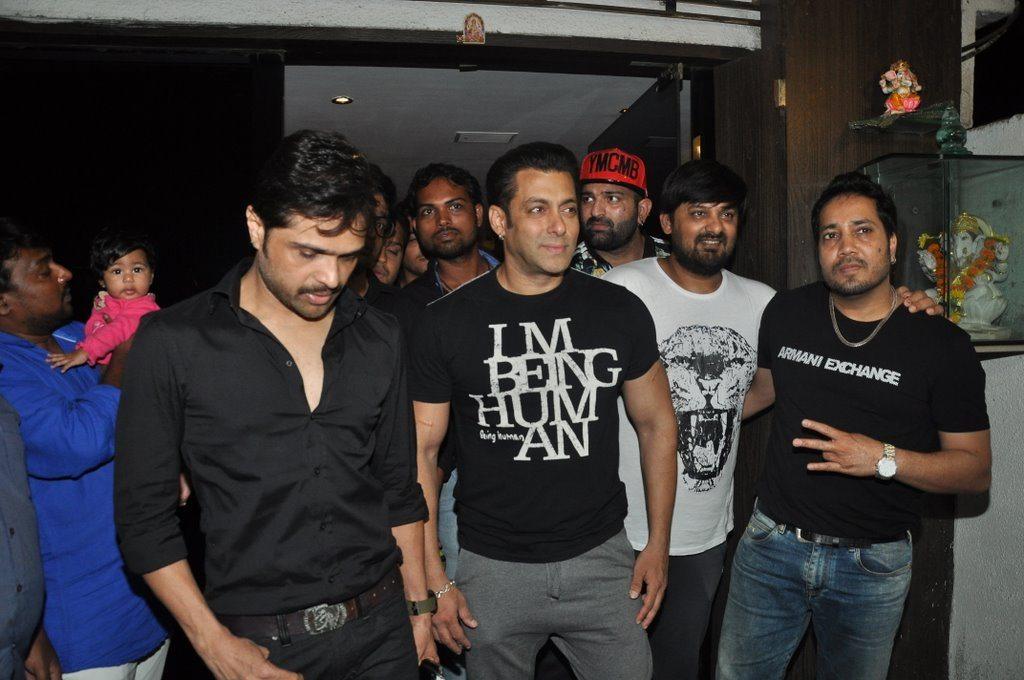Salman recording (4)