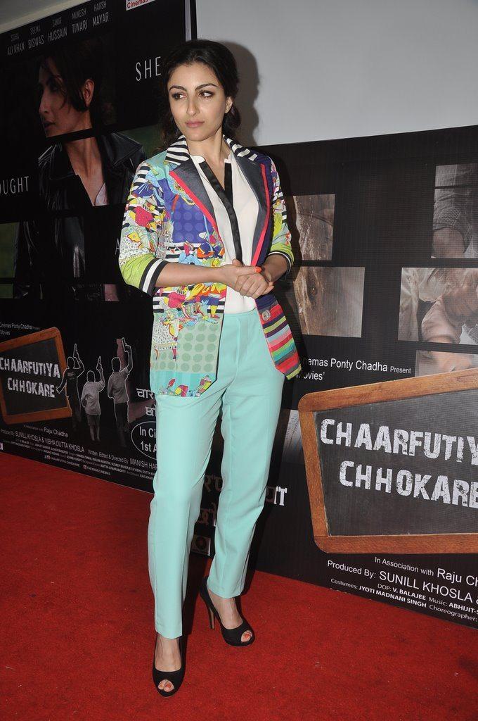 Soha chaarfutiya (5)