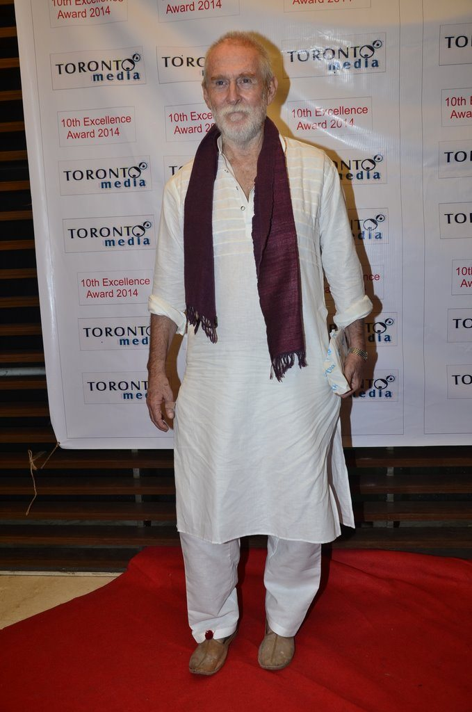 Tom alter RK (5)
