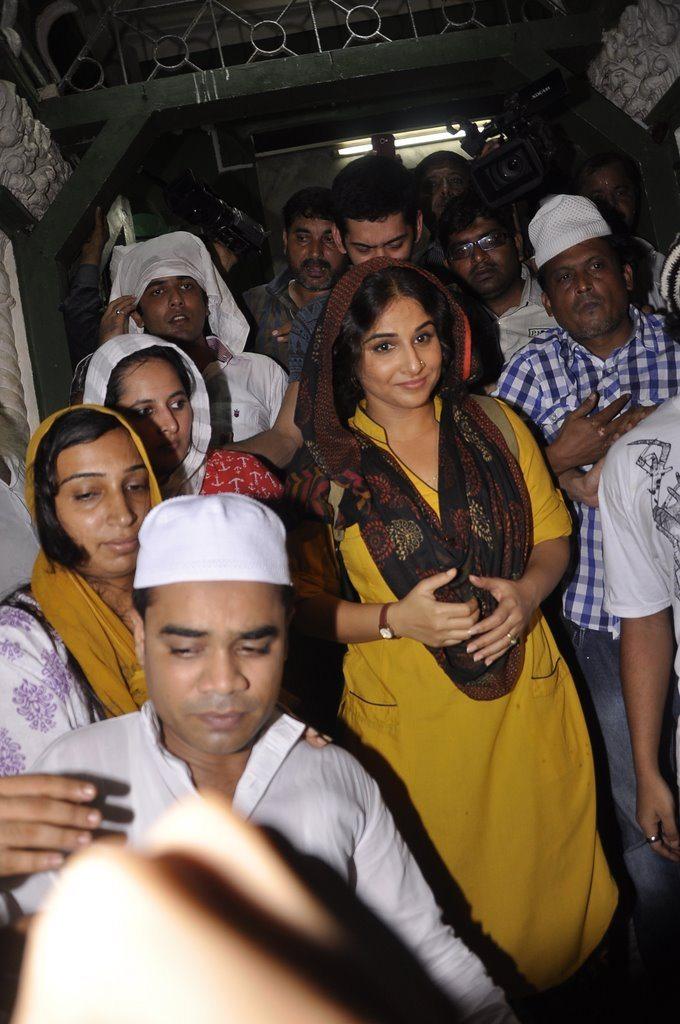 Vidya mahim (1)