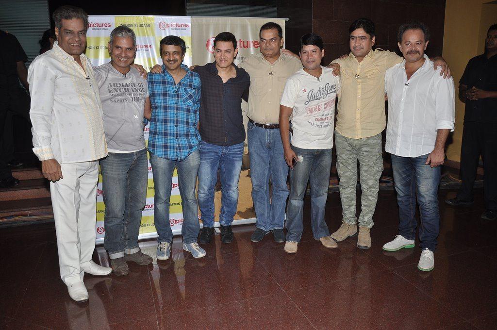 aamir film (1)
