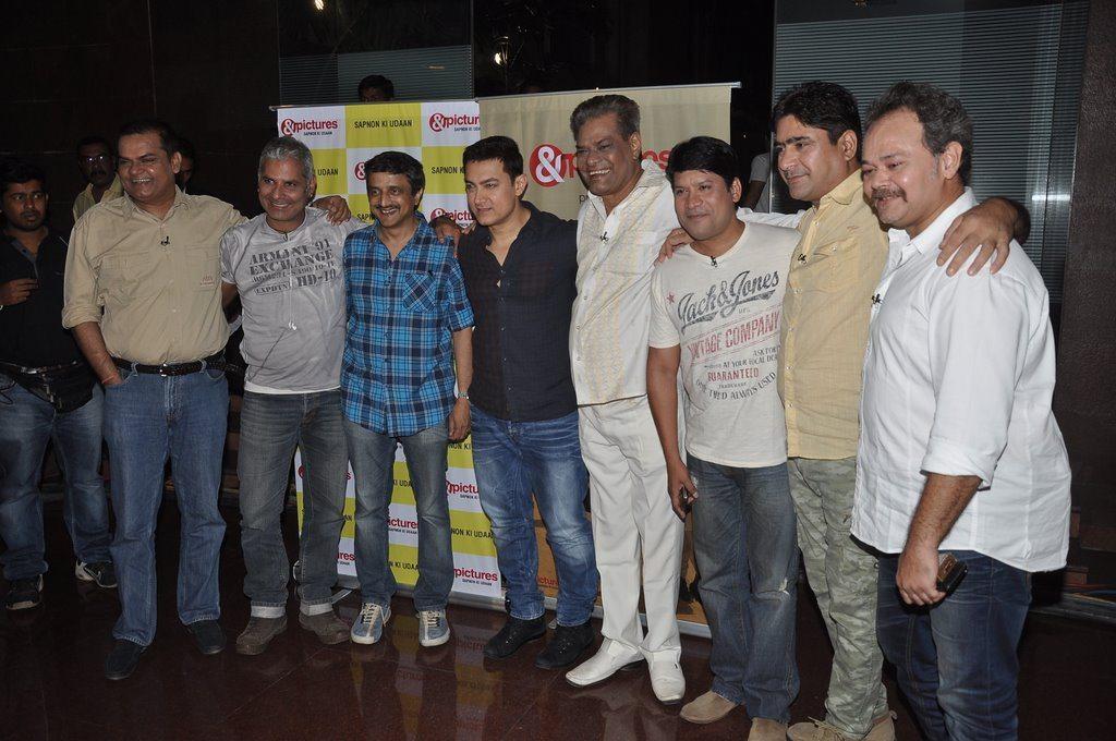 aamir film (2)