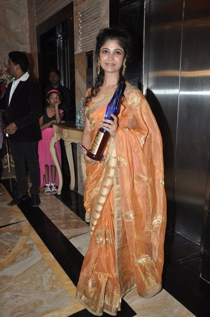 ambedkar awards (1)