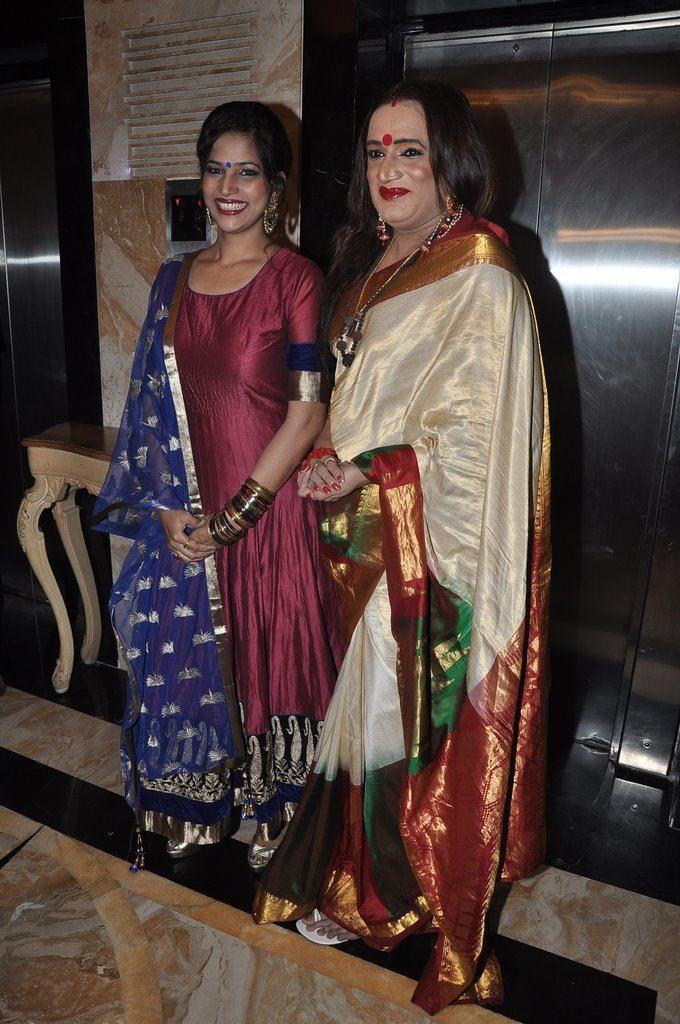 ambedkar awards (3)