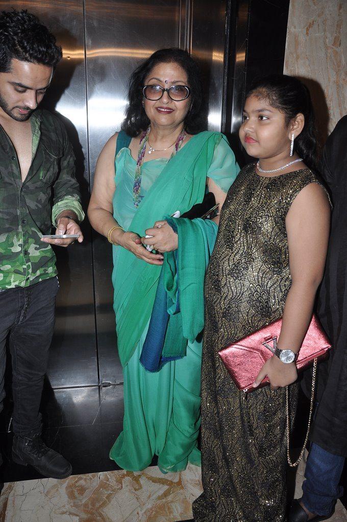 ambedkar awards (5)