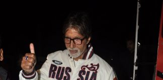Amitabh Bachchan to promote horticulture in Maharashtra