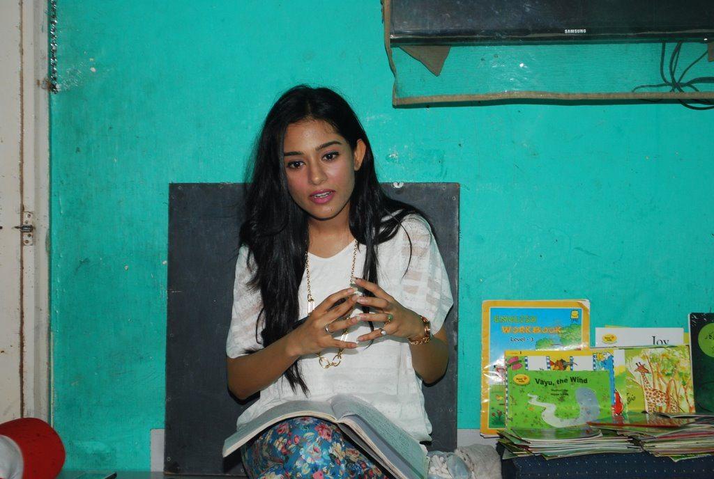 amrita NGO (4)