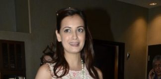 Dia Mirza all set to tie the knot.