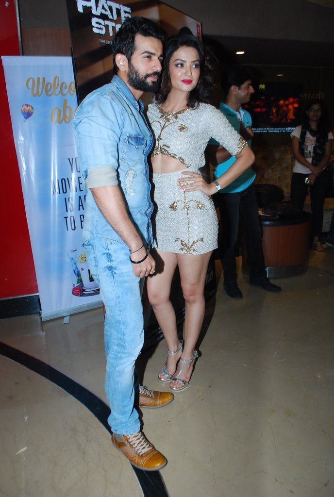hate story 2 launch (1)