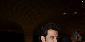 Salman Khan and Kareena Kapoor lead pair for Shuddhi