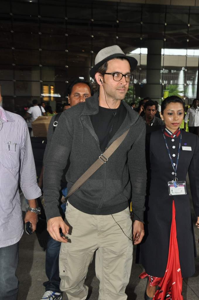 hrithik snapped (1)