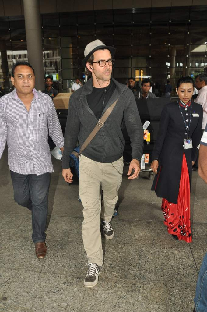 hrithik snapped (3)