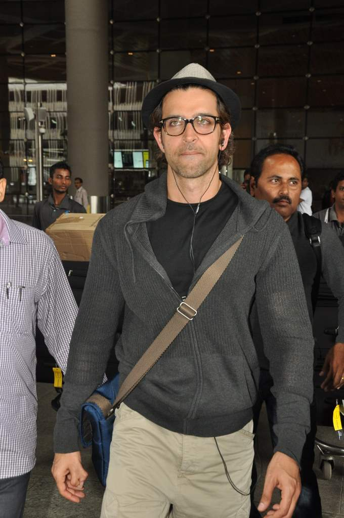hrithik snapped (4)