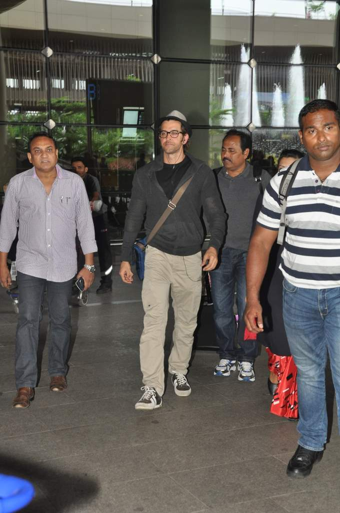 hrithik snapped (5)