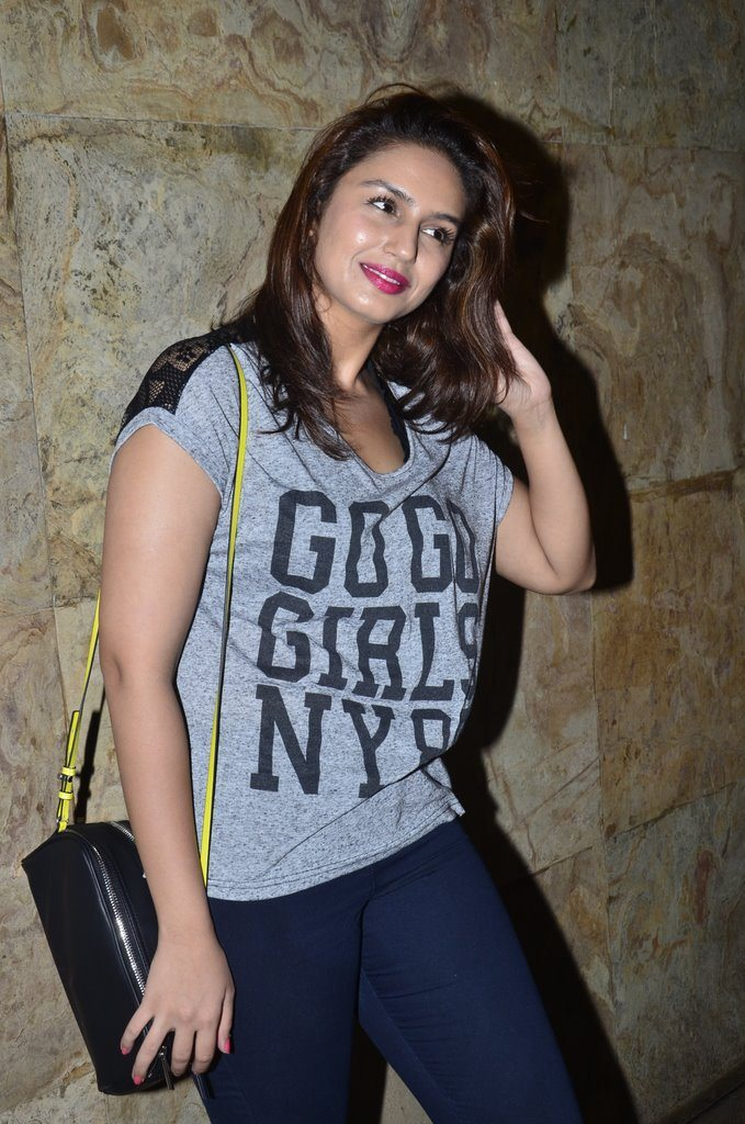 humshakals screening (4)