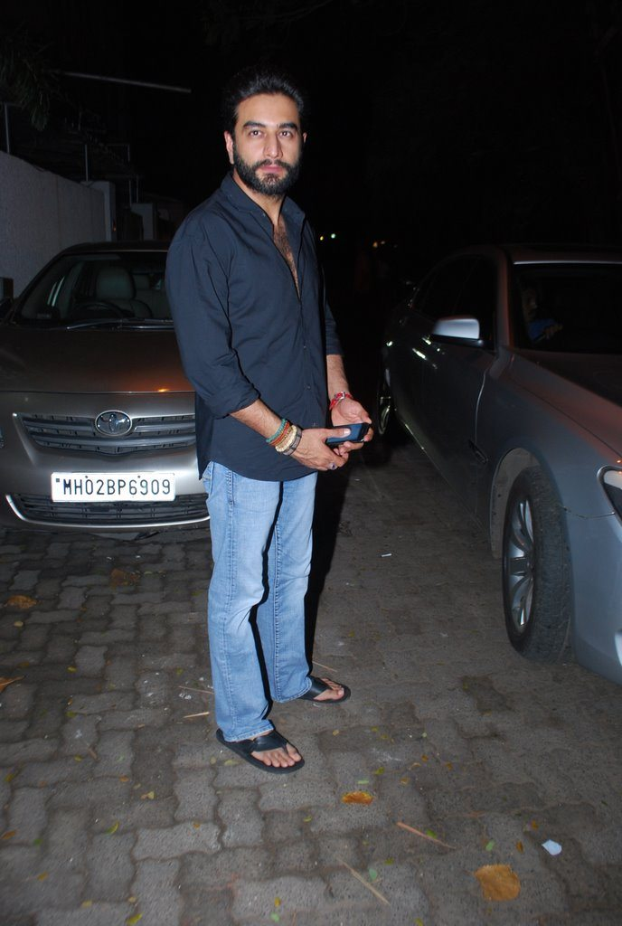humshakals screening (5)