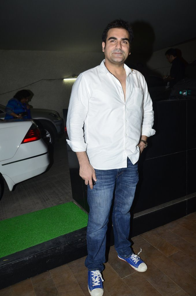 humshakals screening (6)