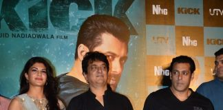 First song of Kick released before Ramzaan