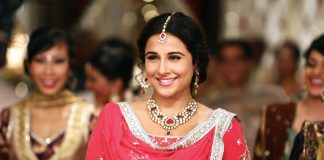 Bobby Jasoos holds steady at the box office