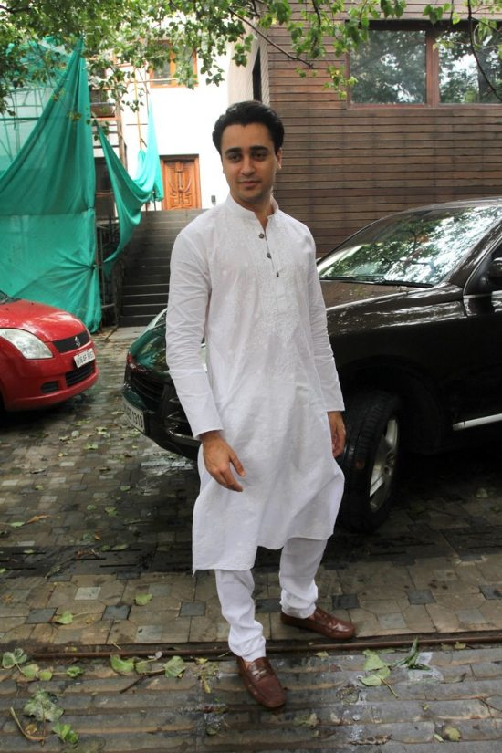 Aamir_khan_eid37
