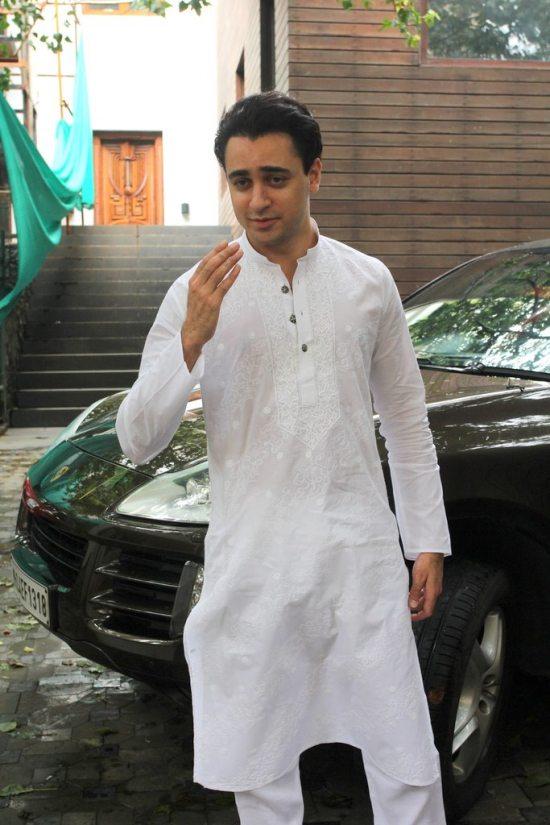 Aamir_khan_eid38
