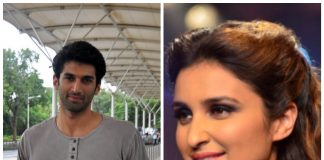 5 hottest on-screen Bollywood couples to look forward to in 2014