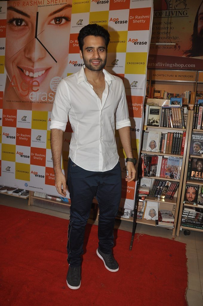 Age erase book launch (1)