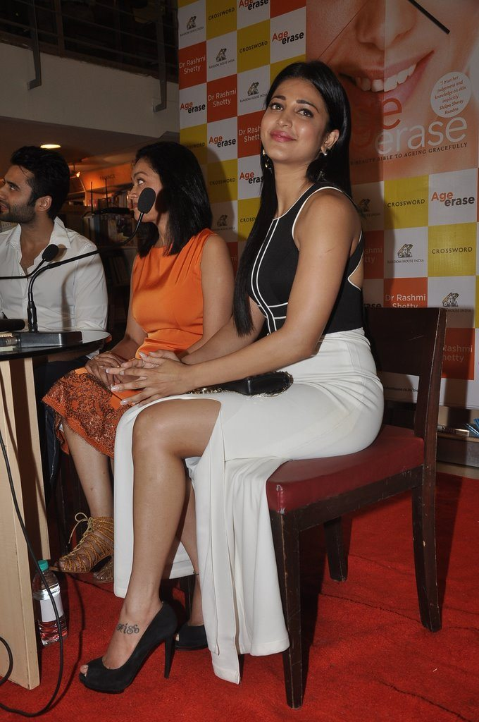 Age erase book launch (3)
