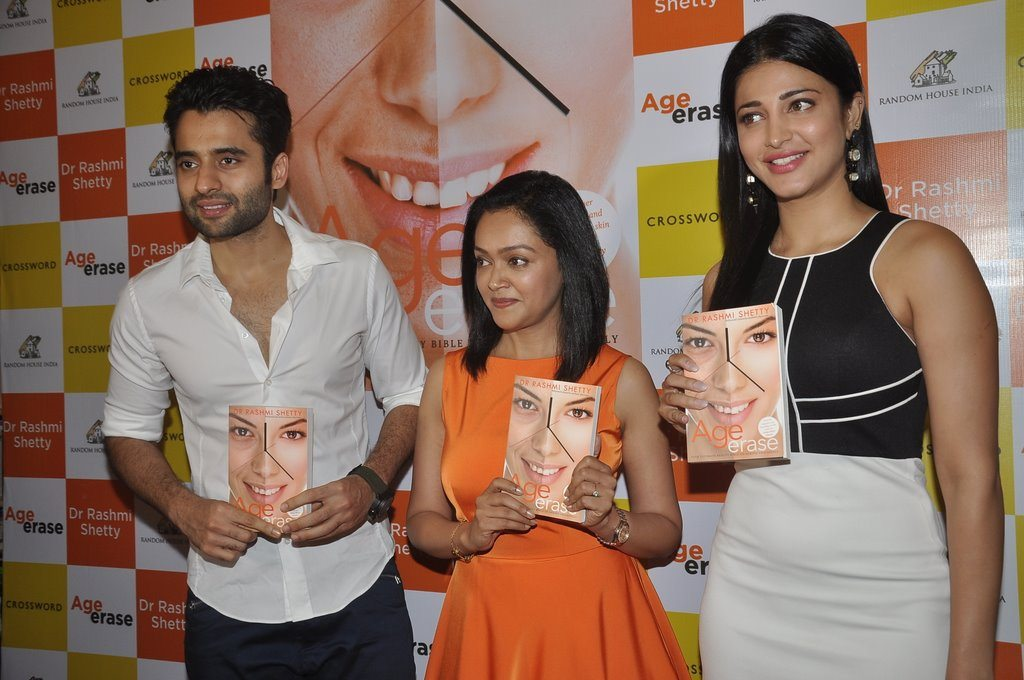 Age erase book launch (4)