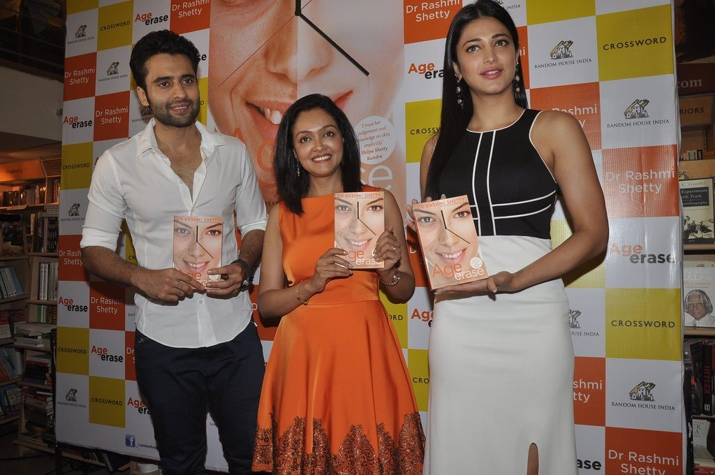 Age erase book launch (5)