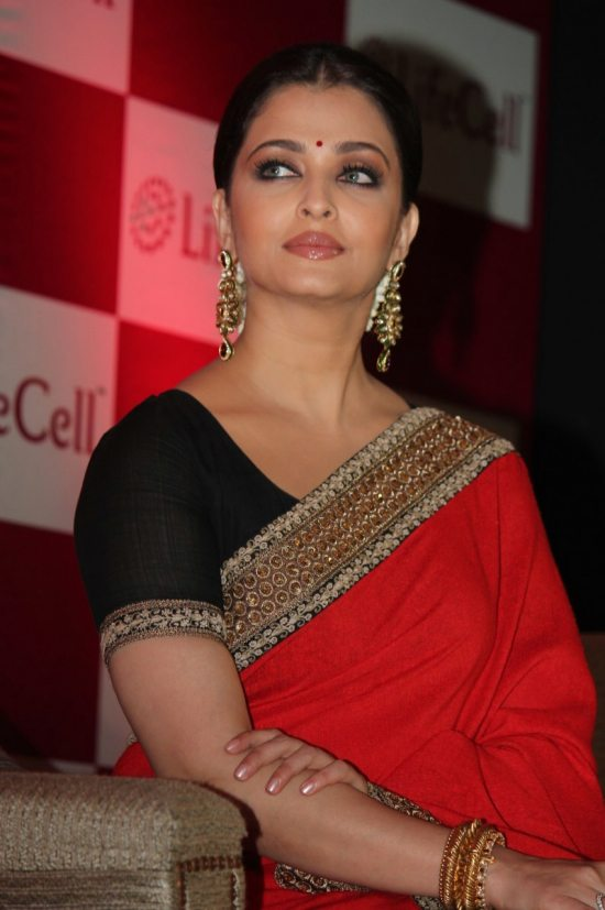 Aishwarya_rai_bachchan_LIFECELL_stemcell16