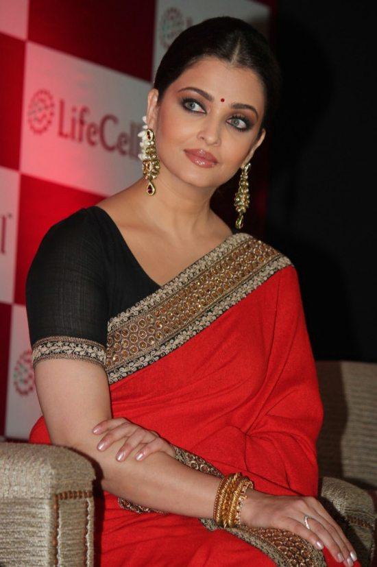 Aishwarya_rai_bachchan_LIFECELL_stemcell17