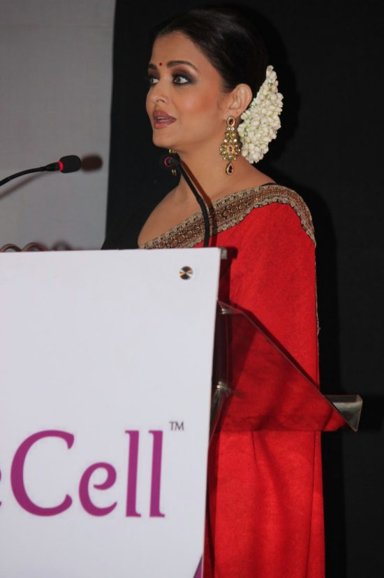 Aishwarya_rai_bachchan_LIFECELL_stemcell6
